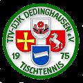 TTV DJK Dedinghausen e.V.
